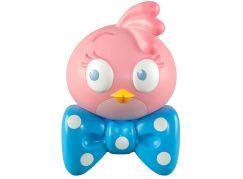 3D Angry Birds Koupelový a sprchový gel 300ml