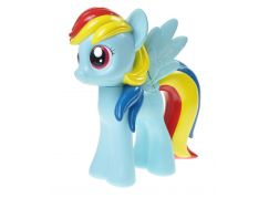 3D My Little Pony koupelový a sprchový gel 165ml