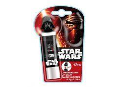 3D Star Wars balzám na rty Darth Vader