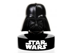 3D Star Wars sprchový gel 200ml Darth Vader