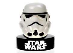 3D Star Wars sprchový gel 200ml Trooper