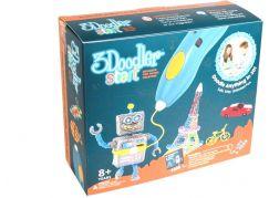 3Doodler Základní box s perem a náplněmi