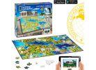 4D Cityscape National Geographic Starověké Řecko 3