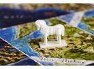 4D Cityscape National Geographic Starověké Řecko 4