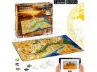 4D Cityscape National Geographic Starověký Egypt 2