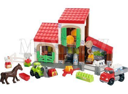 Abrick 3044 Farma