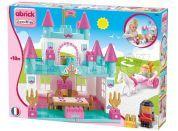 Abrick 3088 Princeznin hrad - Poškozený obal