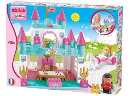 Abrick 3088 Princeznin hrad