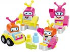 Abrick 7772 Maxi Kostičky roboti 2