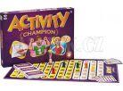 Activity Champion 2