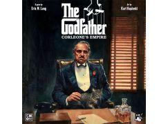 ADC Black Fire Kmotr: Impérium Corleonů