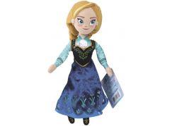 ADC Blackfire Disney Frozen Mluvící plyšová hračka - Anna
