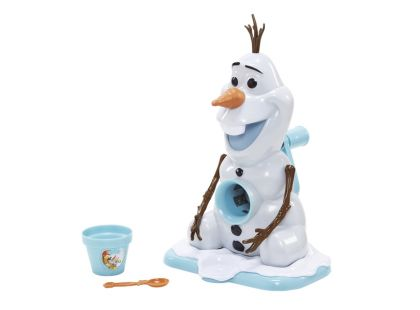 ADC Blackfire Disney Frozen Olafův výrobník na ledovou tříšť
