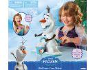 ADC Blackfire Disney Frozen Olafův výrobník na ledovou tříšť 4