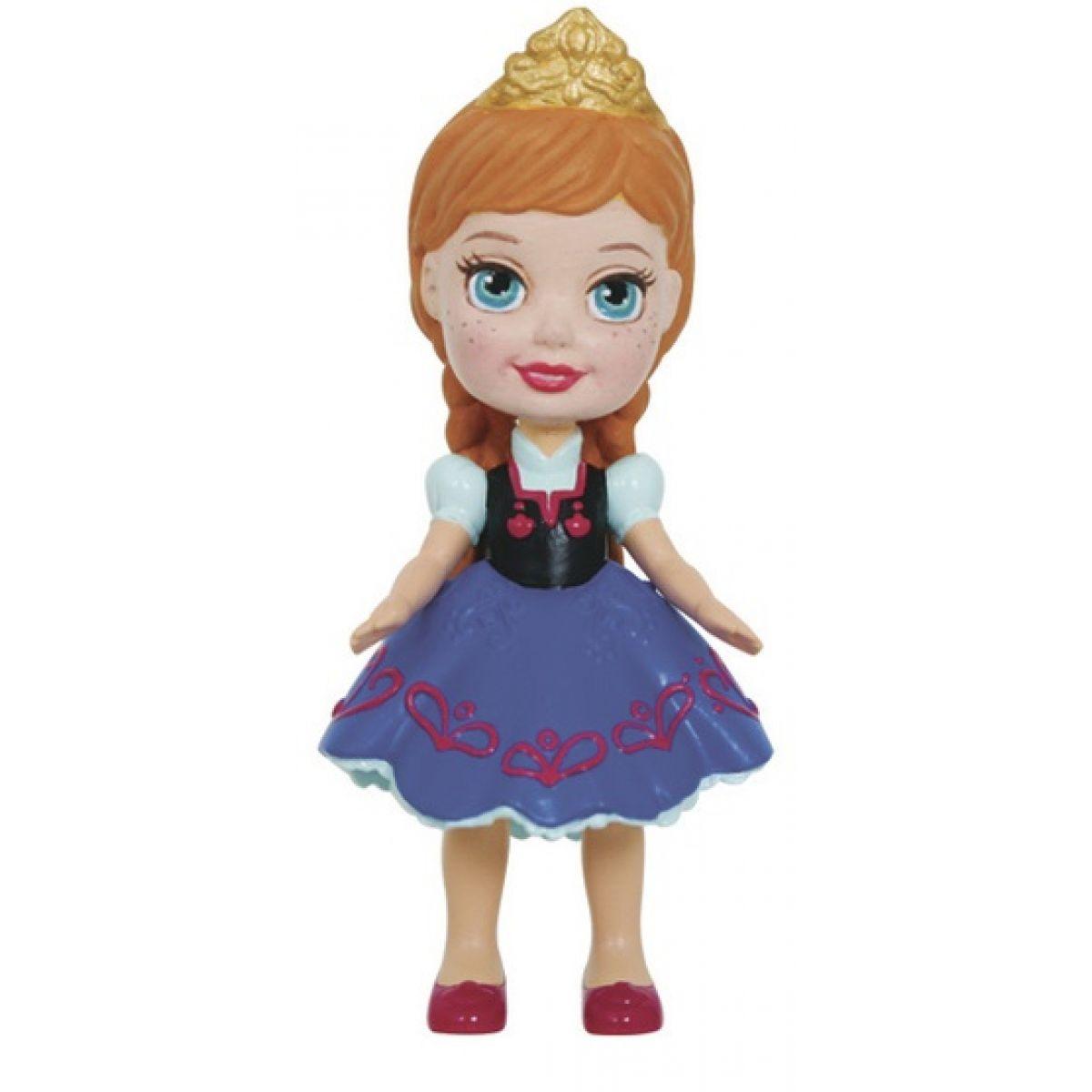 ADC Blackfire Disney Pohádková postavička - Anna