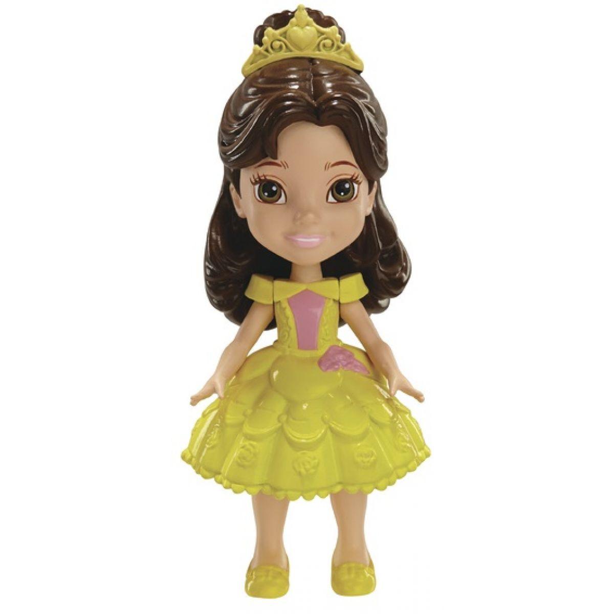 ADC Blackfire Disney Pohádková postavička - Kráska