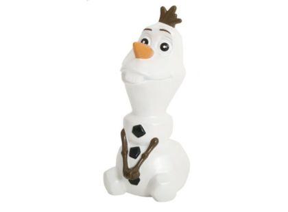 ADC Blackfire Disney Pohádková postavička - Olaf