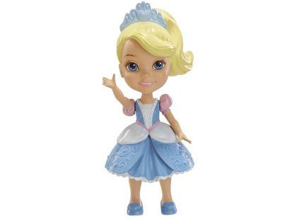ADC Blackfire Disney Pohádková postavička - Popelka