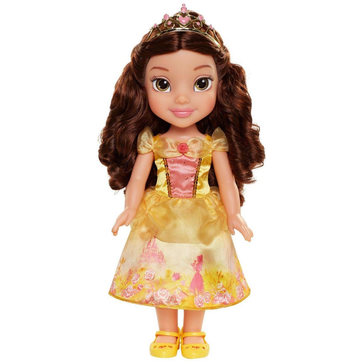 ADC Blackfire Disney Princess Bella