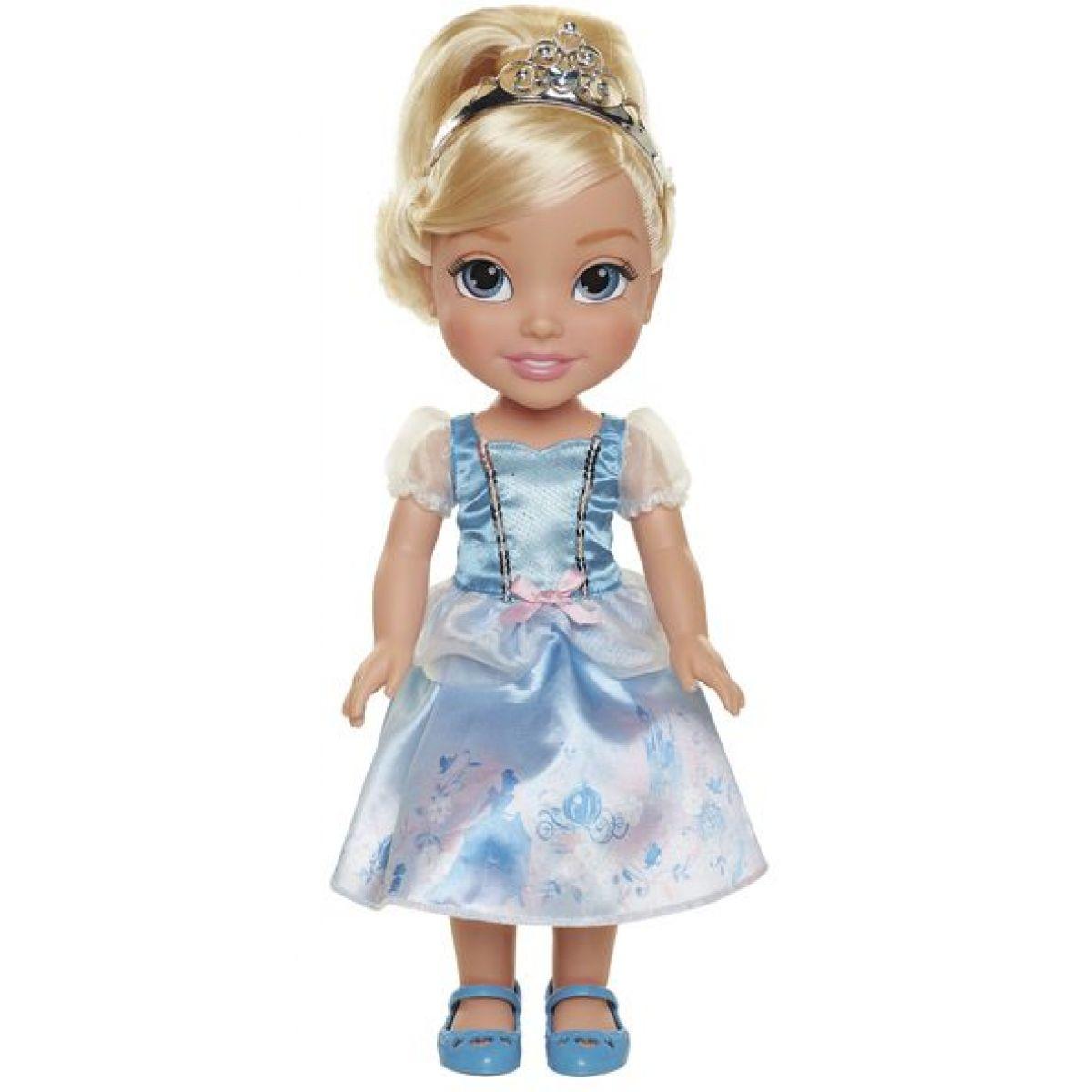 ADC Blackfire Disney Princess Popelka