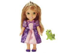 ADC Blackfire Disney Princess Princezna 15 cm a kamarád  Locika 98962