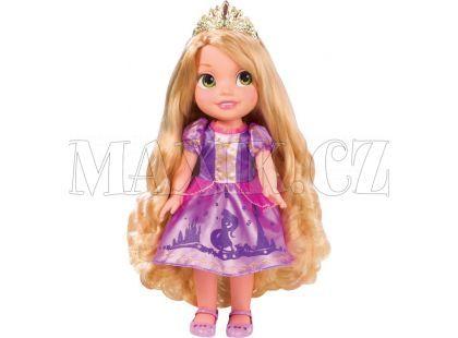 ADC Blackfire Disney Princess Princezna Locika