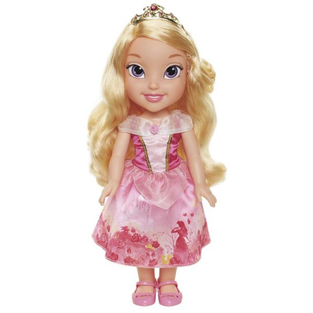 ADC Blackfire Disney Princess Růženka