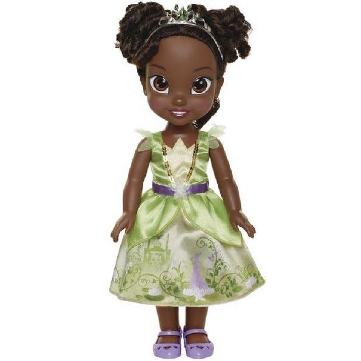 ADC Blackfire Disney Princess Tiana