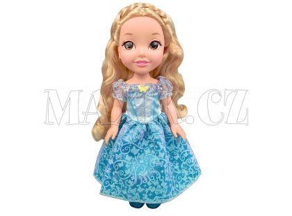 ADC Blackfire Disney Princezna Popelka 36cm