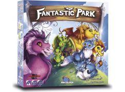 ADC Blackfire Fantastic Park