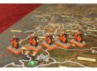 ADC Blackfire Hra o Trůny - desková hra 5