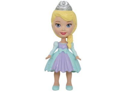 ADC Blackfire Ledové království Pohádková postavička - Elsa