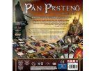 ADC Blackfire Pán Prstenů - karetní hra 2