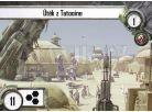 ADC Blackfire Star Wars Imperium vs. Rebelové 4