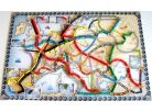 ADC Blackfire Ticket to Ride - Europe 3