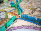 ADC Blackfire Ticket to Ride - Europe 5