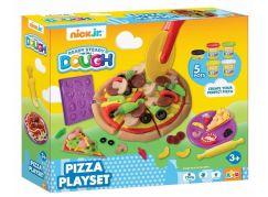 Addo Modelína Pizza hrací set