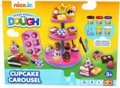 Addo Modelínové Cup cake