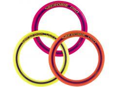 Aerobie Létající kruh Pro