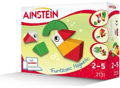 Ainstein Cute Pets