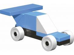 Ainstein Mini Racer