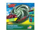 Air Hogs Hyper Disc - Spirála z teček 4