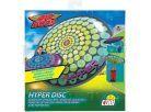 Air Hogs Hyper Disc - Tečky 3