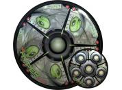 Air Hogs Hyper Disc - UFO