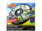 Air Hogs Hyper Disc - UFO 4