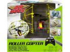 Air Hogs RC Roller Copter - Žlutá 3