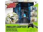Air Hogs RC Roller Copter - Modrá 3