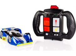 Air Hogs RC Zero Gravity Drive - Modrá