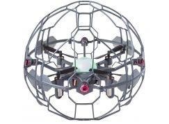 Air Hogs super nova létající koule - Poškozený obal