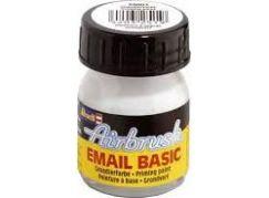 Airbrush Email Basic 39001 podkladová barva 25ml